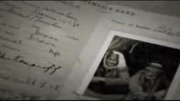 برومو حق يأبي النسيان - أحمد عجاوي 3