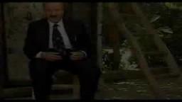 برومو حق يأبى النسيان - وليد عباس - 1