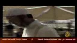 الرئيس السادات وهجومة الحاد على المعارضة