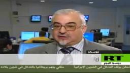 زيارة مدفيديف الى القاهرة محطة استراتيجية لبحث قضايا المنطقة والعلاقات الثنائية والتعاون الاقتصادى