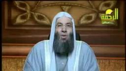 رسالة الى حماس الابرار بعد ان تخلى عنهم العالم من الشيخ محمد حسان