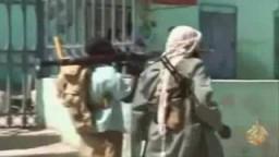 الحزب الإسلامي في الصومال يحذر دول الجوار من التدخل