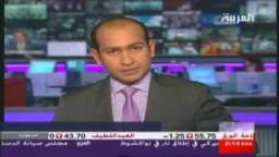 الرئيس الفرنسى ساركوزى يعتبر النقاب الاسلامى استعباد للمراة