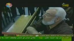 انشودة بمناسبة خروج الدكتور عزيز دويك من السجون الاسرائيلية