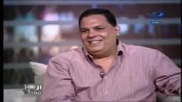 اعرب كلمة المواطن المصرى