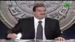 مقطع جميل  للاستاذ عمرو خالد