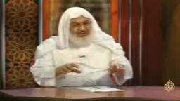 الشيطان بين القرآن والمعتقدات