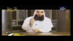 لحظة وفاة اشرف الخلق صلى الله علية وسلم لن تتمالك دموعك