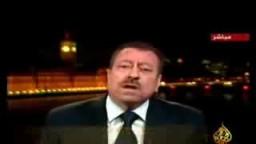 ترى ما سر  شجاعة محمد رجب طيب اردوغان