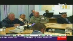 الشرطة الجنوب افريقية  تبرىء المنتخب المصرى مما نسب الية من قبل الصحف هناك