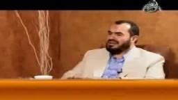 كتاب الله في حياة د. صلاح سلطان