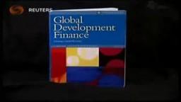 الأزمة المالية العالمية وتأثيرها على الدول النامية
