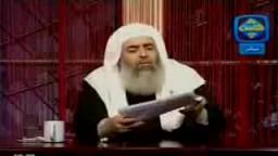 ايها الدعاة ايها الشيوخ لا تقلدوا  بنى اسرائيل