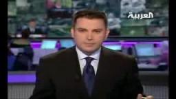 موسوي وكروبي وخاتمي يسعون لتشكيل معارضة ضد الرئيس الإيراني