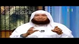 الشيخ محمود المصرى ويا من يأكل الحرام
