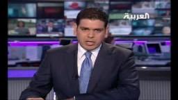خمسة وثلاثون الف صهيونى يتابعون الموقع الالكترونى للرئيس الايرانى احمدى نجاد
