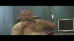د. الكتاتني في حوار يفضح فيه الصحافة الحكومية الصفراء- 2