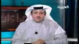 إبراهيم الكوني لـ\إضاءات\: مأساة العرب في تنكرهم لقيم الصحراء