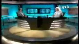 """إبراهيم الكوني لـ\""""إضاءات\"""": مأساة العرب في تنكرهم لقيم الصحراء"""
