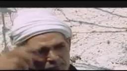 حال المجتمع المصري!!! مين السبب؟