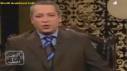 الشخصية الحقيقية للاذاعى سيد ابو حفيظة