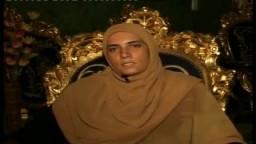 حصريا .... حوار هام جدا مؤثر مع اسرة  د/حسام ابو بكر أحد ابرز قيادي الإخوان في القاهرة