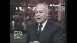 البيت بيتك وأحمد أبو الغيط 2