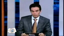 صراع كل موسم وانتخابات الجامعات المصرية