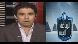 صحة العروض القطرية لمحمد ابوتريكه و محمد شوقى
