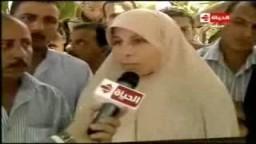 إضراب مدرسي الأزهر عن الطعام احتجاجا على عدم تعيينهم