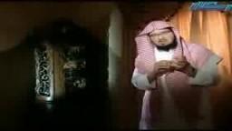 الشيخ عبد المحسن الأحمد ولذة الصيام