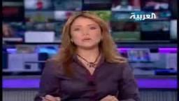 4-شرطة الآداب في إيران تشن حملة لانتزاع الأطباق اللاقطة للفضائيات