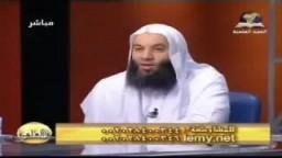 انى احـــــــــبـــــــــــك فى الله