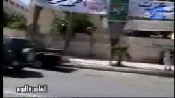 جادو فى تقرير القاهرة اليوم عن الانتخابات التكميلية فى الاسكندرية
