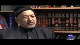 الشيخ راشد الغنوشى 5