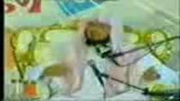 اعجب خاتمتين-الشيخ عبدالمحسن الاحمد