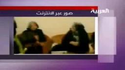 8-الاستخبارات الإيرانية تحذر من مصادمات في صلاة الجمعة