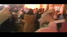 حفل معرض المقبلين ع الزواج 2007
