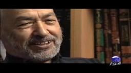 الشيخ راشد الغنوشى 3