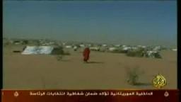 العدل والمساواة تفرج عن ستين من رجال الشرطة السودانيين
