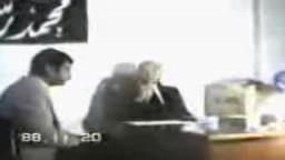 سلسلة حديث الذكريات د. حلمي حتحوت من الرعيل الاول للإخوان المسلمين