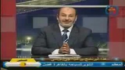 زمن العزة  الدكتور صفوت حجازى