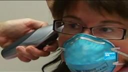 تسجيل أكثر من 700 حالة وفاة في العالم حسب منظمة الصحة العالمية