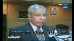 تقرير القاهرة اليوم عن تطور الاحداث فى الدويقة