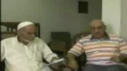 الدكتور هشام الصولى احد ابرز قيادات الاخوان فى الاسماعيلية وذكريات جيل السبعينات   الجزء الاول