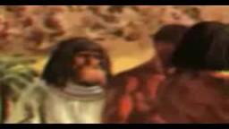 سلسلة التاريخ الإسلامى 4