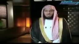 لذة التوبة -- الشيخ عائض القرني