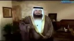 لذة الصلاة -- الشيخ أحمد القطان