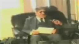 سلسلة حديث الذكريات / الحاج /أحمد البس . الجزء الاول.