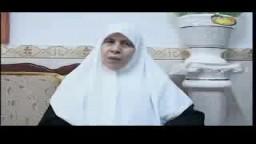 اسطوره فلسطين الشهيد عماد عقل وكتائب القسام 4_5